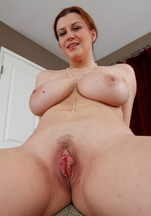 Pictures pussy Black hairy