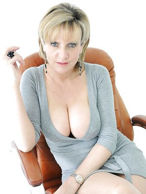 lady escort norsk dame