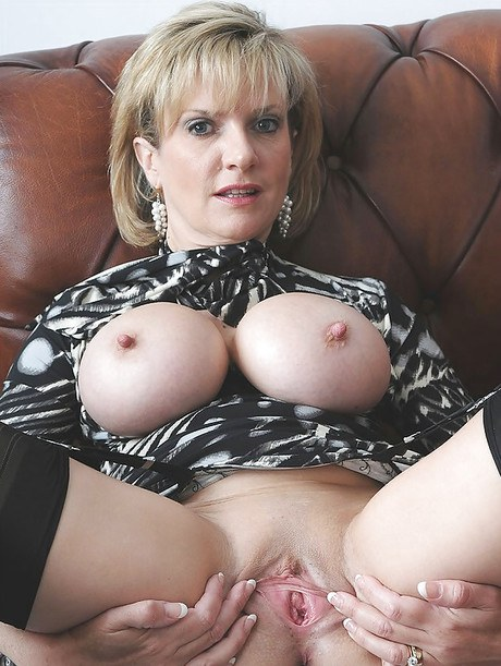 A milf secretary in pantyhose gets fucked for a promotion - 3 part 1